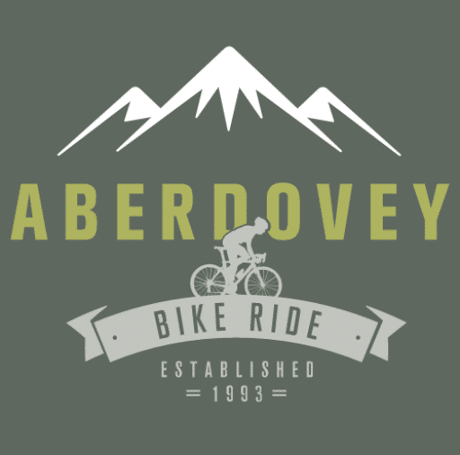 Aberdovey Bike Ride